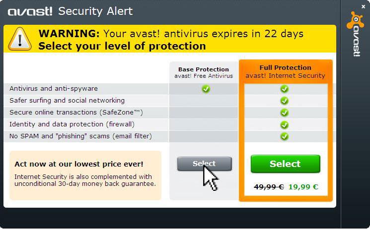 Аваст антивирус ключи до 2015г.