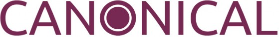 Logotip Canonical
